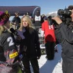Tina+Dixon+LG+Snowboard+Cross+FIS+World+Cup+veeYCfC5fmYl